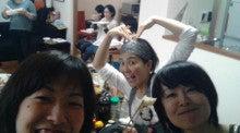 IMG_20151119_110449781.jpg