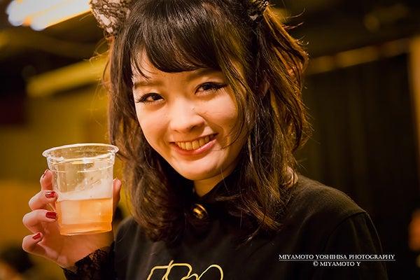 須田マドカさん