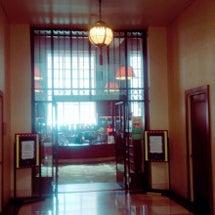 美しすぎる図書館! …