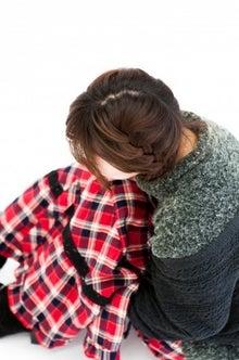 摂食障害家族関係
