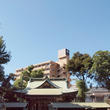 武蔵小杉駅から徒歩5…