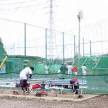 富士大学野球部へ!