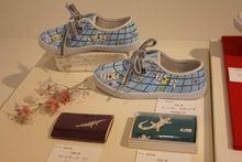 工芸靴2015_02