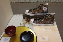 工芸靴2015_09