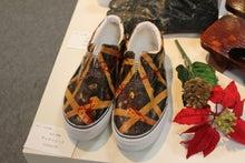 工芸靴2015_17