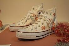 工芸靴2015_24