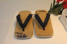 工芸靴2015_25