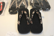 工芸靴2015_16