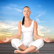 ~レイキ瞑想会~自然…