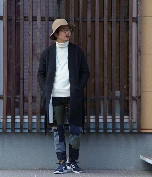 6-wise-fukuda