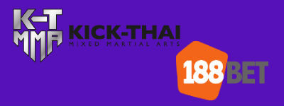 KICK-THAI banner