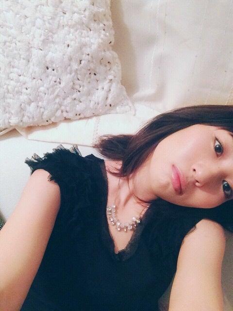 増田有華 ソロデビューシングル「愛してたの」本日発売