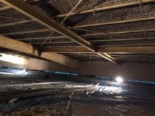 |体育施設の改修工事が続きます|千葉県の解体工事(株)ナイキ