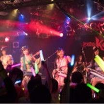 平成琴姫【メディア】…
