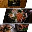 韓国料理(o^-^o…