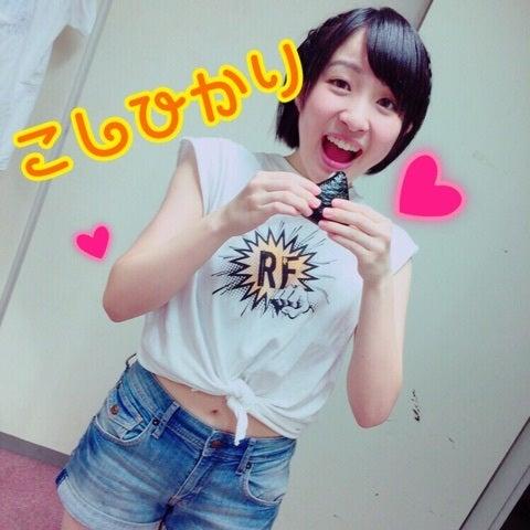 http://stat.ameba.jp/user_images/20151123/22/kobushi-factory/e1/aa/j/o0480048013492359095.jpg
