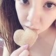 ☆クッキー作り☆