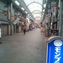 南森町喫茶店戦争(モ…