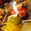 韓国料理(*^_^*…