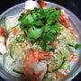 タイ料理パーティ T…