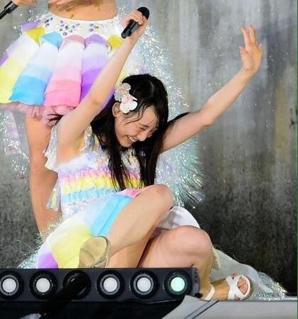【SKE48卒業生】松井玲奈 応援スレ☆843【(れ・ω・な)】©2ch.net YouTube動画>4本 ->画像>298枚