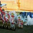 九州チャレンジカップ…