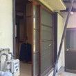 Y邸 窓の交換1