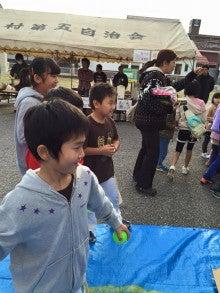 20151122なべ祭り