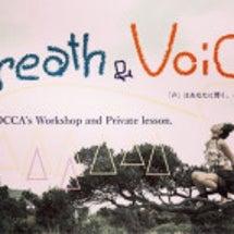 Breath&VOI…