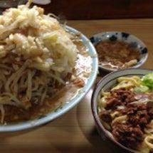 ラーメン富士丸梶原店…