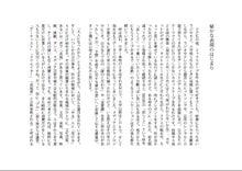 小金井と私 マニフェスト02