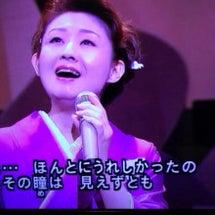 BS 日本の歌