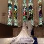 新たな結婚式のスタイ…