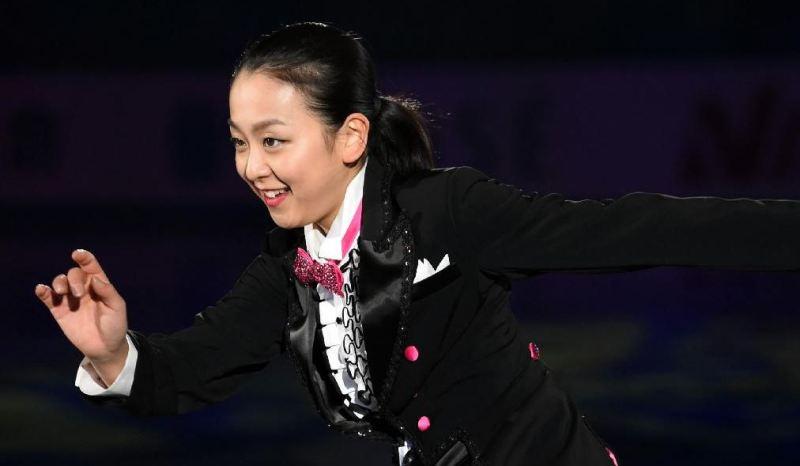 EX浅田選手4
