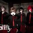 ◆Shellmy 他…