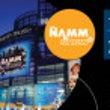 NAMMショー201…