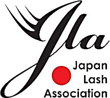 JLAまつげエクステンション協会会員サロン