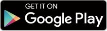 Google Play ダウンロード
