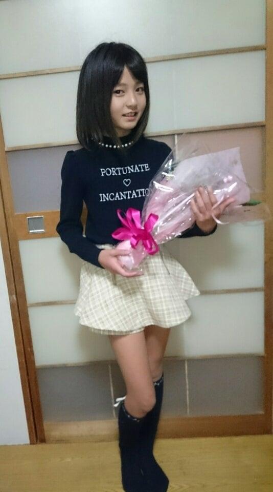 【JS】女子小学生 高学年画像スレPart31【JS】 [転載禁止]©bbspink.comYouTube動画>4本 ->画像>459枚