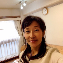 柴田梨歩 横浜 ボイスレッスン