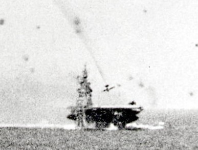 特攻441021-kamikaze