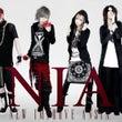 NIA-New Im…
