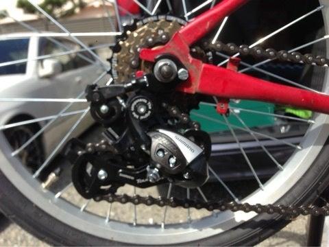 自転車の シマノ 自転車 コンポ 互換性 : 105BF200-E60E-49E4-AD8A-34B3DB4E6B61:01}