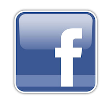 Facebook、フェイスブック、
