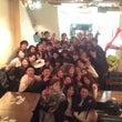 ☆11/3は☆