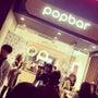 「popbar」渋谷…