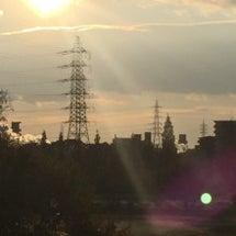 光からのエネルギーを…