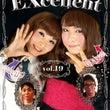 ◆◆ULTRA EX…