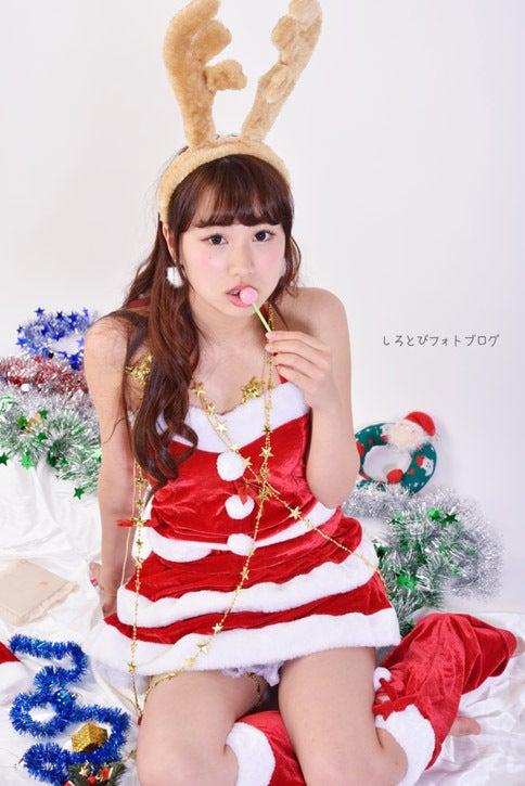 まりんサンタ_09