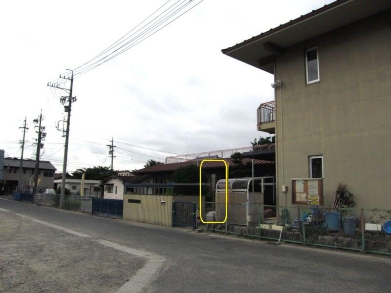 米野木城①福祉施設